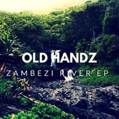 Old Handz - Key Kings (Original Mix)